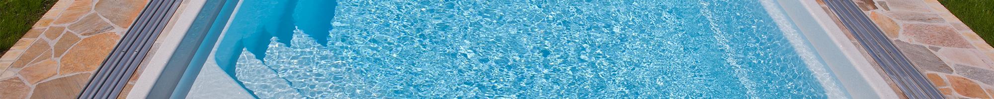 Swimming Pool Heaters Devon