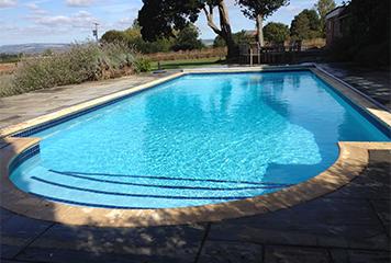 Swimming pool devon - Swimming pool supplies lubbock tx ...